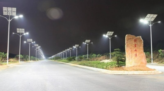bihar-me-solar-plate-lgane-ko-aage-aayi-41-company