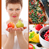 What Food Can A Diabetic Type 2 Eat