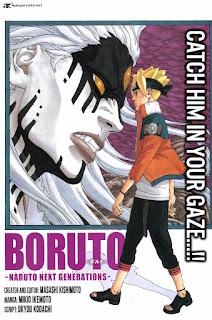boruto-naruto-next-generations-chapter-9