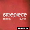 [Music] Projexx – Sidepiece (ft. Ruger)