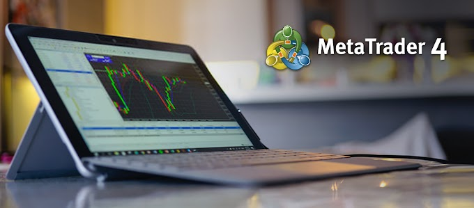 MT4 Broker: What are the advantages of MT4 Brokers?