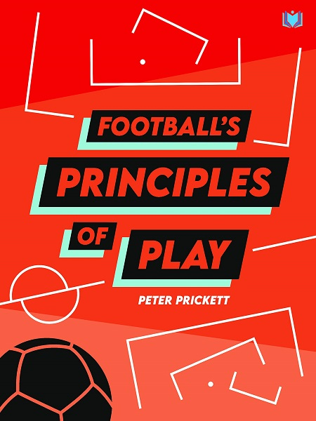 Football's Principles of Play PDF