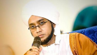 Siksaan Abu Lahab Diringankan karena Gembira dengan Kelahiran Nabi Muhammad SAW