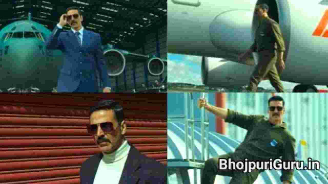 Bell Bottom Movie Download In Hindi Filmyzilla