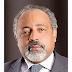 """وزير خارجية جزر القمر الأسبق يؤكد على أن طرد ما يسمى بـ """"الجمهورية الصحراوية"""" سيعيد للاتحاد الإفريقي مصداقيته ويصحيح خطأ تاريخيا"""