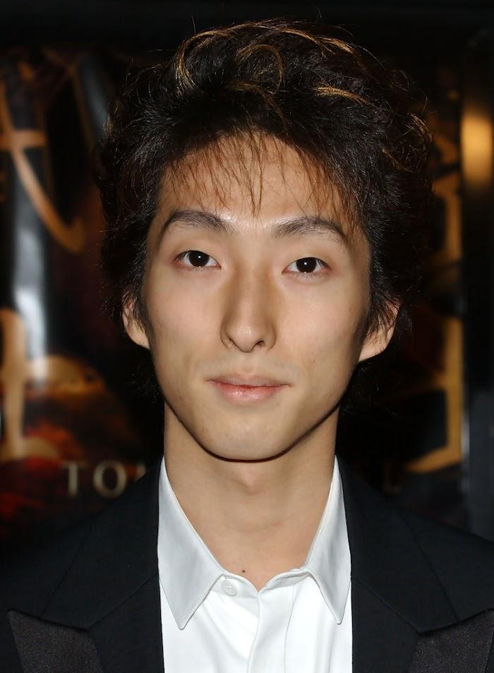 Shichinosuke Nakamura Net Worth, Income, Salary, Earnings, Biography, How much money make?