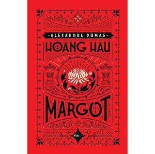 Sách - Hoàng Hậu Margot ebook PDF EPUB AWZ3 PRC MOBI