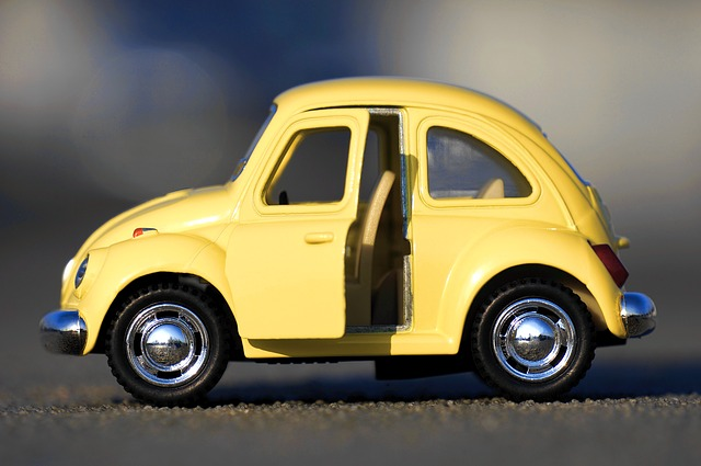 Cheapest car insurance in Lima