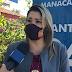 Em Manacapuru, Polícia Civil prende homem que agrediu adolescente grávida