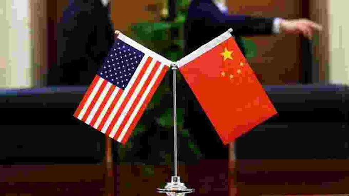 US a weak and Uneffective ally for Bad Times, China warns Taiwan not to expect Help
