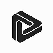 foco video mod apk