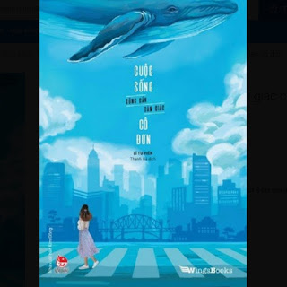 Sách - Cuộc sống cũng cần cảm giác cô đơn ebook PDF EPUB AWZ3 PRC MOBI