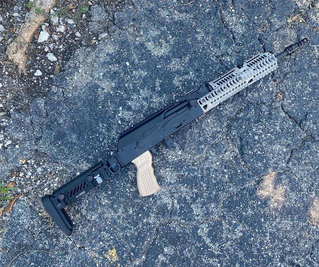 CW-Gunwerks-Alpha-Inspired-AKM