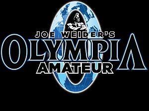 Sheru Classic 2021 Date, Participants List, Prize, Venue,  Registration - Indian Amateur Olympia 2021 Participants
