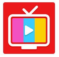 Airtel TV App Download