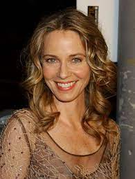 Susanna Thompson Net Worth, Income, Salary, Earnings, Biography, How much money make?