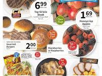 Food City Flyer This Week 10/20/21