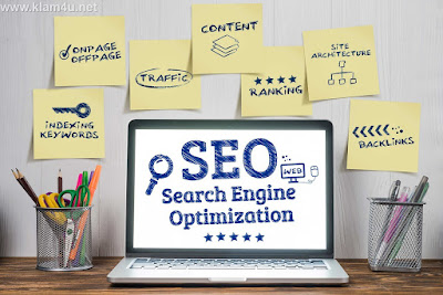 خطوات يجب  مراعاتها لكتابة مقال يتصدّر نتائج البحث بقوة