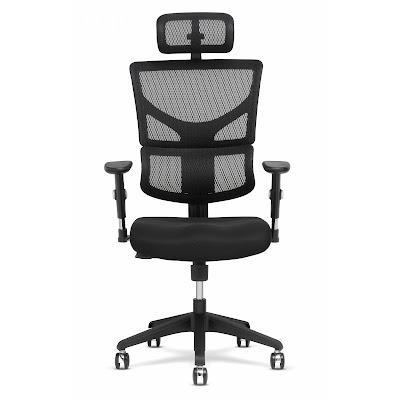 x-basic chair