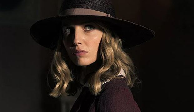 Peaky Blinders 6: Is Annabelle Wallis Coming Back To The Show?