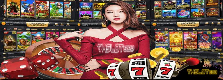 thslot888-best-agent-online-slot-thailand