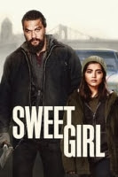 Sweet Girl (2021) Hindi Dubbed Full Movie Watch Online Movies