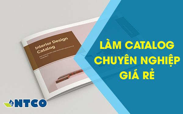 lam catalog
