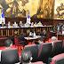 Comisión Bicameral realiza vistas públicas  sobre el proyecto de Ley de extinción de dominio