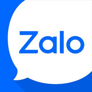 LearnEnglishonlineonZalo