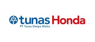 Tunas Honda Pramuka
