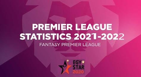 اهم الاحصائيات الدفاعيه الايجابية والسلبيه من الجولة الرابعة وحتى السابعة في الدوري الانجليزي