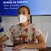 El PSOE de Jumilla rechaza que los vecinos puedan poner vados por horas y temporales en sus garajes