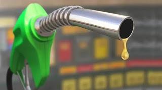 #Fuel #PetrolDieselPrice #PetrolPrice