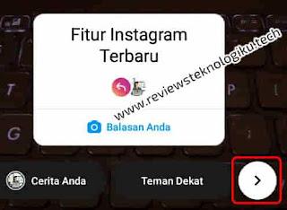 add yours instagram cerita