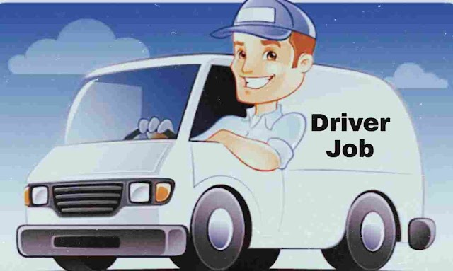 Jobs In USA   Delivery Van Driver - No Experience Required!