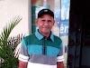 Após 12 dias, morre em Sobral vítima de acidente de moto em Santa Quitéria