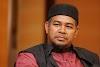 Presiden PAS Percaya Pengerusi Yayasan MyAQSA Adalah Agen UMNO, Kata Khairuddin