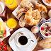 Προσοχή! Αυτές είναι οι 5 τροφές που πρέπει να αποφεύγετε στο πρωινό σας