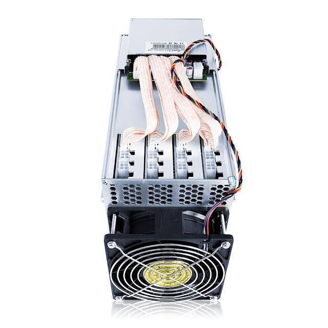 Encrypted miner antminer S9 s9i s9j 13.5T 14T 14.5t bitcoin miner antminer S9 s9i s9j with original PSU