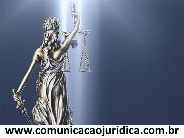 Viação Pendotiba: Empresa de ônibus é condenada por obrigar deficiente visual a pagar passagem