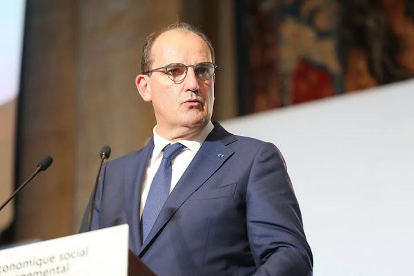 Jean Castex : le triste record de son très coûteux gouvernement