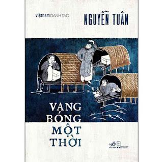 Vang Bóng Một Thời (Việt Nam Danh Tác) ebook PDF EPUB AWZ3 PRC MOBI