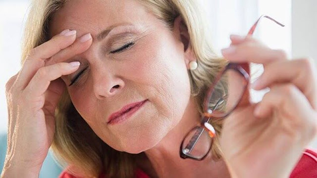 Role and importance of magnesium during menopause