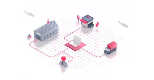 VTEX junta-se à Stripe para oferecer mais métodos de pagamento aos retalhistas no comércio digital