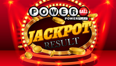 Today Powerball Result 9.10.2021