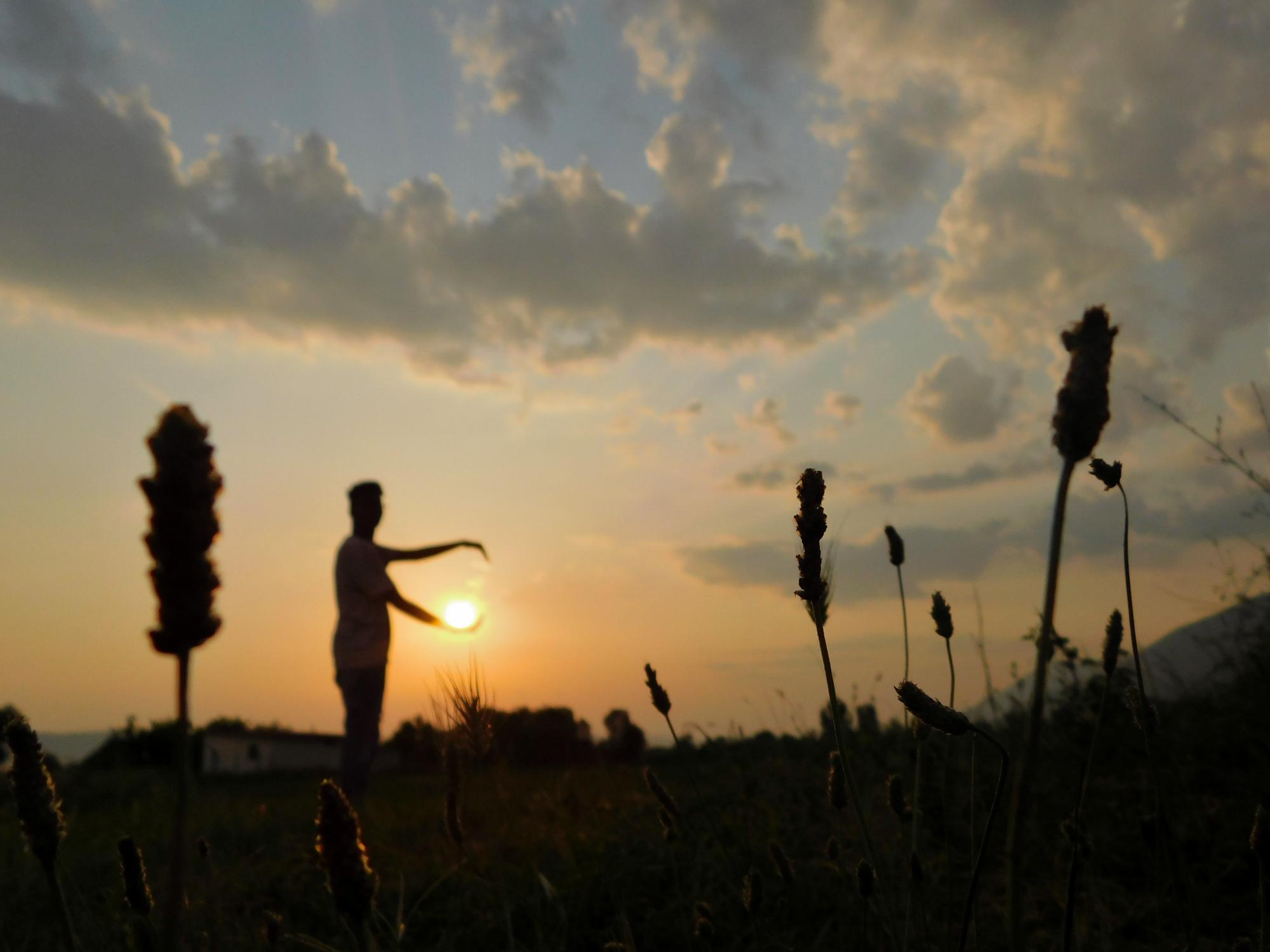 Εκθεση φωτογραφίας ασυνόδευτων ανηλίκων στα Ιωάννινα