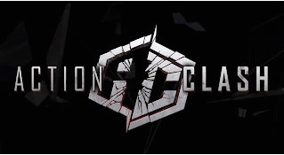 New South Pro Wrestling Presents Action Clash Episode 56