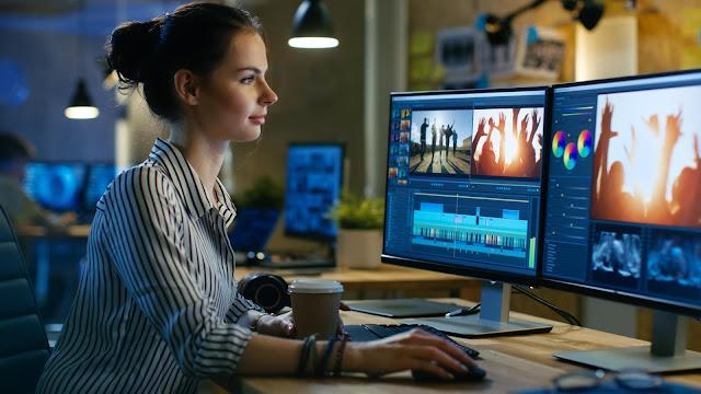 Cara Kompres Video Tanpa Mengurangi Kualitas Dengan Mudah
