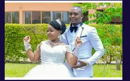 New Marriage Crashes During Honeymoon As Man Discovers His Wife Was Sleeping With Her Prophet
