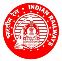 South Central Railway Recruitment 2021 For Apprentice Post